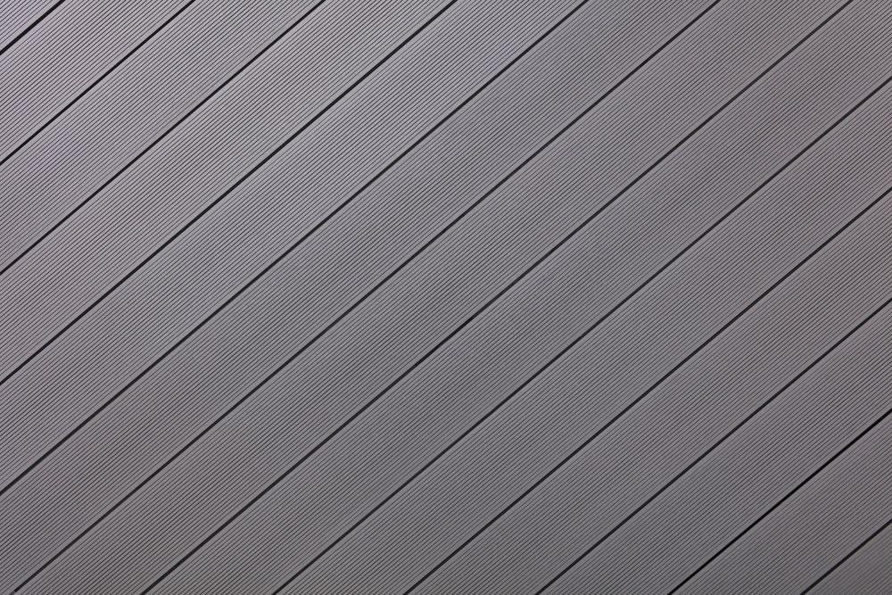 gop Woodlon Deco Light Grey